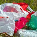 湖南包装塑料袋厂/包装塑料袋定做/一次性包装塑料袋/包装塑料袋生产厂家/包装塑料袋价格
