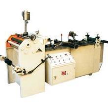 高速标签高速切断机  标签高速切断机
