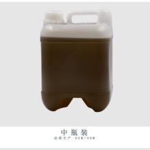 原料厂家专业贴牌  养生药油温脉通天液厂家专业贴牌图片