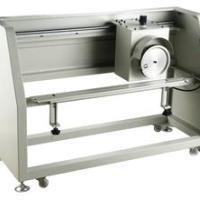 手动砂轮式磨刮胶机 砂轮式磨刮胶机