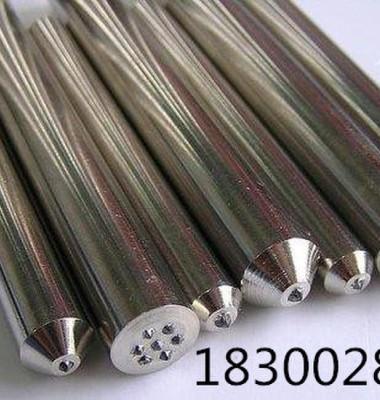 玻璃开孔器钻头图片/玻璃开孔器钻头样板图 (2)