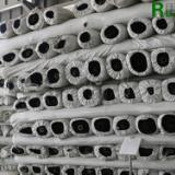 玻纤土工格栅厂家-价格-电话
