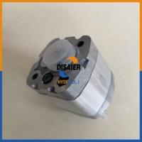 台湾Boden齿轮泵BKP0.5B3D2.0G0L0-B举升机微型齿轮泵现货 价格优惠