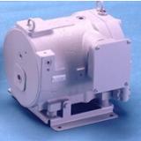 日本DAIKIN大金转子泵RP23C13JA-22-30 RP23C22JA-22-30 RP23C23JA-22-3