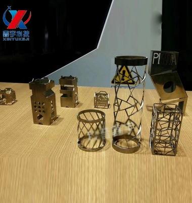 厂价直销金属件加工图片/厂价直销金属件加工样板图 (4)