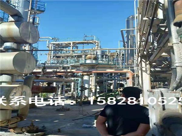 成都大型厂矿专业回收-电话-价格 高价大型厂矿回收
