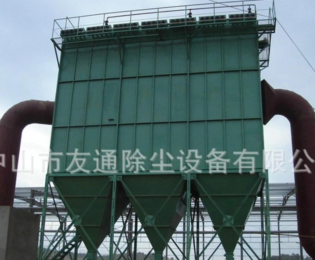 工业空气净化器 工业除尘系统工程 工业废气治理设备 工业除尘系统工程 工业除尘设备工程