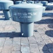 水池罩型通气帽Z-600图片