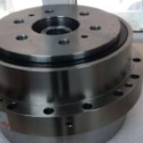 宁波减速机配件加工 机械减速机配件