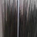 回收焊接材料 回收焊接材料报价 回收焊接材料批发   回收焊接材料供应商 回收焊接材料生产厂家