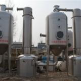 全国转让多效蒸发器价格/各种型号蒸发器价格/高价回收二手蒸发器