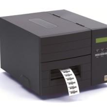台湾TSCTTP-244mpro条码打印机厂家直销18867123682批发