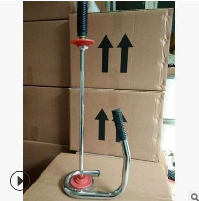 缠绕机不锈钢手动拉膜器包邮 缠绕膜拉膜器手动拉伸缠绕机拉膜器