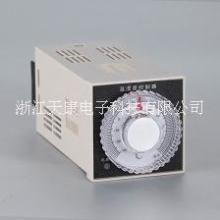供应温湿度控制器   供应温湿度控制器图片