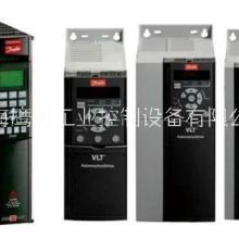 上海鹰恒 ABB变频器 ACS550-01-04A1-4  供应商批发价格
