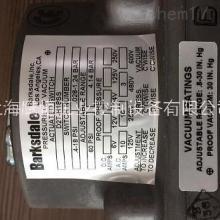 上海鹰恒Barksdale压力开关 D1T-M150SS-CS供货商批发价批发