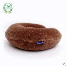 素万天然乳胶枕SV-U U型枕 U型枕供应商 U型枕批发 U型枕生产厂家 U型枕哪家好 U型枕直销批发