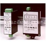 SOLA电源 23-23-210-8 23-23-220-8 23-23-230-8 23-23-250-8