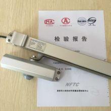 广东广州消防门联动闭门器安装销售价格