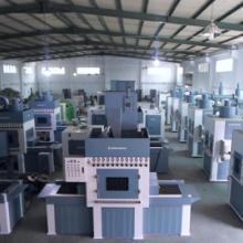 自动喷砂机厂家 专业生产各种喷砂设备 干冰喷砂机多功能喷砂机 水喷砂机 喷砂除锈设备批发
