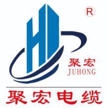 35KV高压电缆 耐火电缆 工程安防电缆  厂家直销广西南宁电线电缆厂批发
