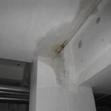 广东汕头地下室防水-承接施工工程服务热线电话