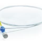 诺邦取样针 一次性超声内窥镜活体取样针 超声内窥镜活体取样针EBUS-TBNA 国内供应