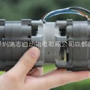 思科ScrollTec浮动涡旋泵图片