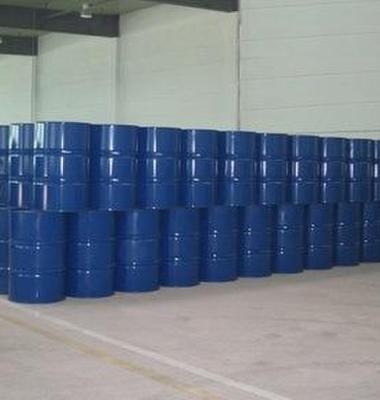 拉挤不饱和聚酯树脂图片/拉挤不饱和聚酯树脂样板图 (2)