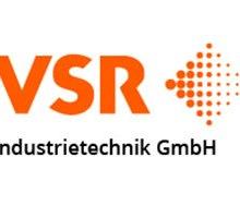 VSR Blaster(Industrietechnik)气缸德国VSR鼓风机//活塞