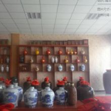 广西省高粱酒头62度加盟  高粱酒头62度散酒招商加盟批发