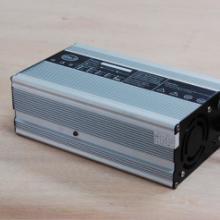 电动叉车充电器24V15A充电器厂家批发可提供OEM和ODM服务批发
