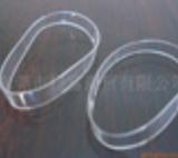 透明环保防静电 橡皮筋橡胶圈