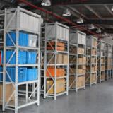 广州到黔西南州的物流专线  大件运输  货物运输  整车运输  广州物流公司