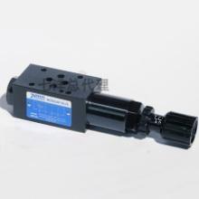 MCB-02-A1-1-10 MCB-02-A1-2-10 台湾七洋7OCEAN叠加式抗衡阀