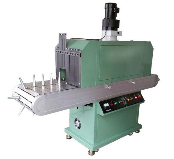 长春UV光固化机 吉林UV光固化机供应商 长春光固化机厂家
