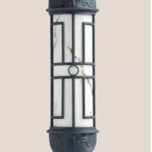 通飞LED壁灯 LED灯定制  LED灯优质供应商批发