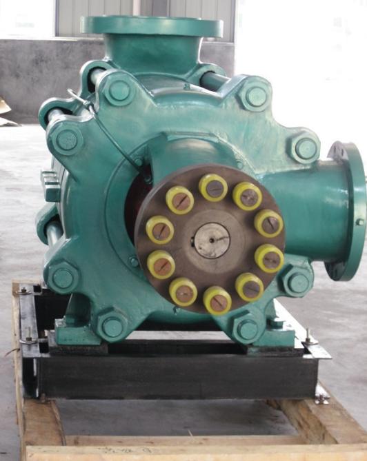 200D43泵长沙200D43卧式多级离心清水泵 离心清水泵报价 离心清水泵批发 离心清水泵供应商