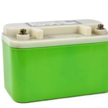 黑龙江  充电电池 五号 家用   镍锌电池生产厂家