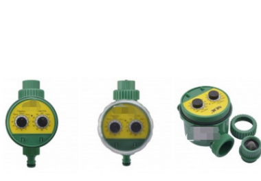 灌溉控制器供货商