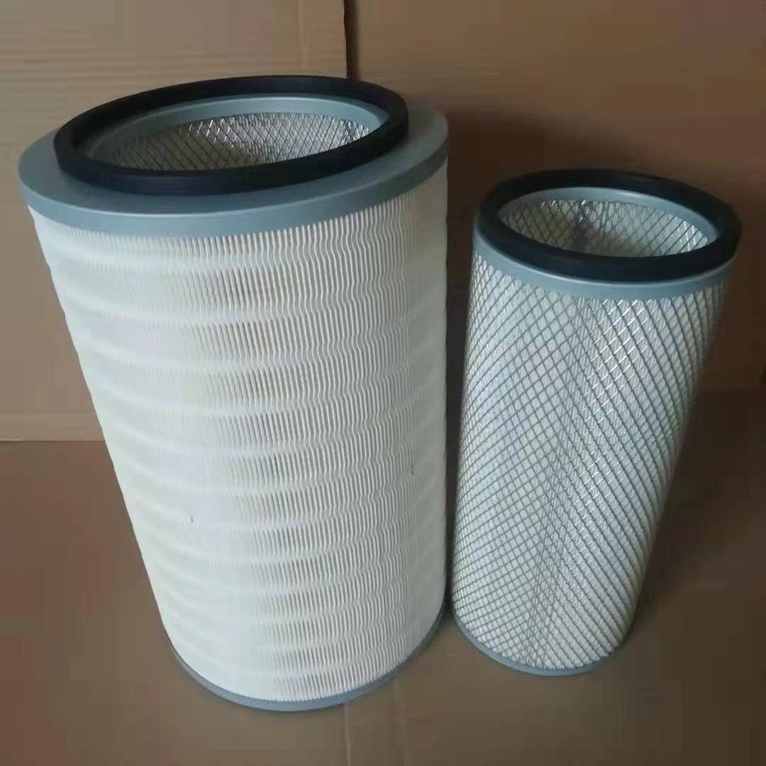 滤罗士常规空气滤清器各种型号