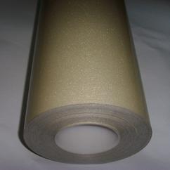 3M9705工业导电胶供应商