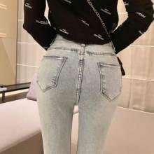 牛仔裤批发|广州牛仔裤批发市场 牛仔裤批发|牛仔裤批发厂家