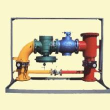 RTJ-E型燃气调压器