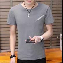 广州修身男T恤厂家|男T恤|短袖t桖 男式|t桖修身|修身短袖t桖批发