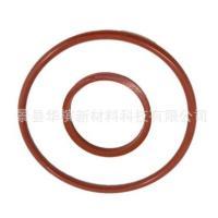 厂家直销异形橡胶制品 异形橡胶制品报价 异形圈 O型圈 硅胶密封圈