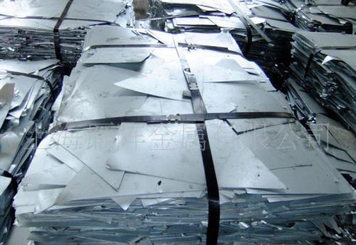 东莞金属废料回收   东莞金属废料回收价格  东莞金属废料回收