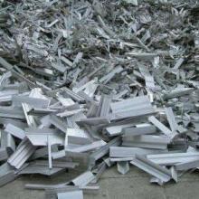 东莞废铝回收   东莞废铝回收回收价格  东莞废铝回收电话图片