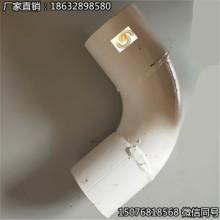 厂家直销 防护栏连接件 定型化防护栏 建筑楼梯扶手