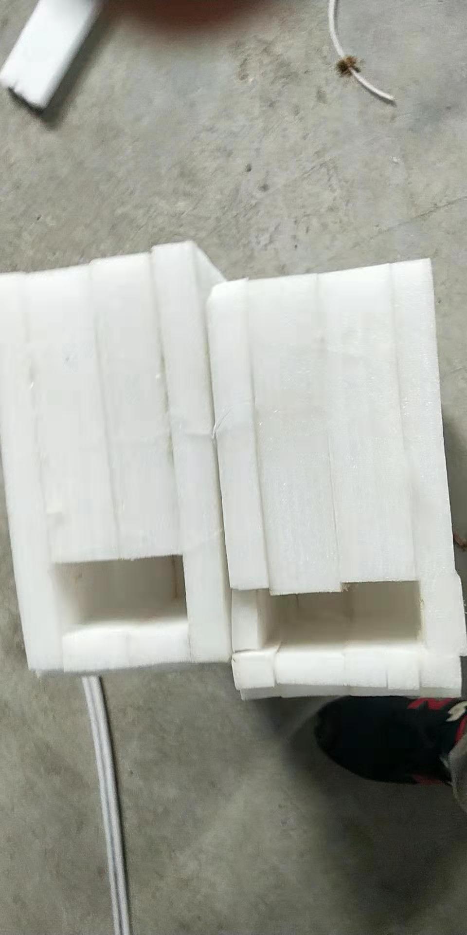 如何选择优质EPE珍珠棉厂家 广州嘉明包装